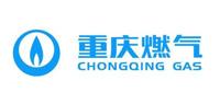 重庆天然气净化总厂