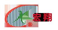 江苏宏翔通风净化工程有限公司